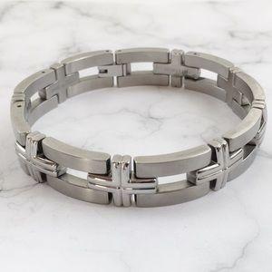Other - 💥Titanium Bracelet